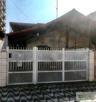 Casa, código 14881906 em Praia Grande, bairro Aviação