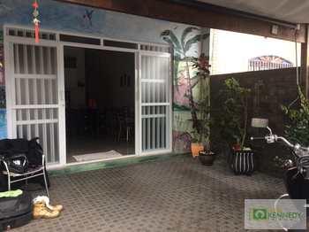 Casa, código 14881919 em Praia Grande, bairro Caiçara
