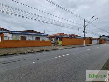 Casa de Condomínio, código 14881964 em Praia Grande, bairro Real