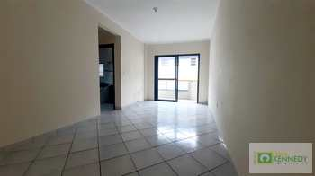 Apartamento, código 14881985 em Praia Grande, bairro Tupi