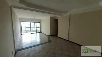 Apartamento, código 14881989 em Praia Grande, bairro Canto do Forte