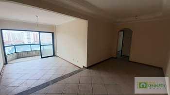 Apartamento, código 14881991 em Praia Grande, bairro Canto do Forte