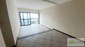 Apartamento, código 14881993 em Praia Grande, bairro Canto do Forte