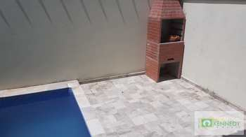 Casa, código 14882017 em Itanhaém, bairro Balneário Santa Júlia