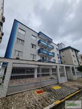 Apartamento, código 14882027 em Praia Grande, bairro Guilhermina