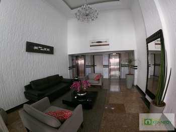 Apartamento, código 14882028 em Praia Grande, bairro Canto do Forte