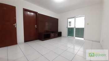 Apartamento, código 14882055 em Praia Grande, bairro Boqueirão
