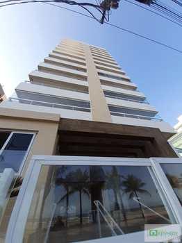 Apartamento, código 14882156 em Praia Grande, bairro Real