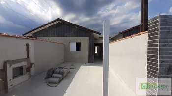 Casa, código 14882162 em Praia Grande, bairro Sítio do Campo
