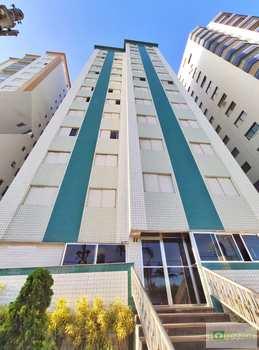 Apartamento, código 14882164 em Praia Grande, bairro Guilhermina