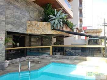 Apartamento, código 14882270 em Praia Grande, bairro Tupi