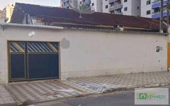 Casa, código 14882358 em Praia Grande, bairro Ocian