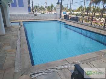 Apartamento, código 14882379 em Praia Grande, bairro Tupi