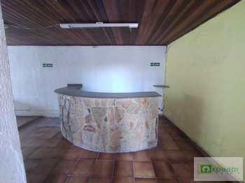 Conjunto Comercial, código 14882413 em Praia Grande, bairro Ocian