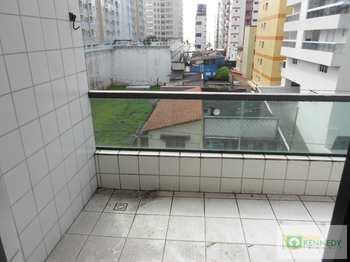 Apartamento, código 14882423 em Praia Grande, bairro Ocian