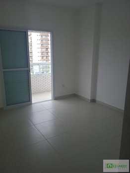 Apartamento, código 14882449 em Praia Grande, bairro Boqueirão