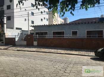 Casa, código 14882524 em Praia Grande, bairro Ocian