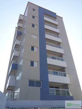 Apartamento, código 14882527 em Praia Grande, bairro Tupi