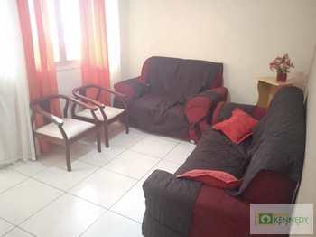 Apartamento, código 14882530 em Praia Grande, bairro Aviação