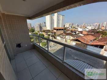 Apartamento, código 14882532 em Praia Grande, bairro Tupi