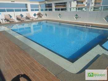 Apartamento, código 14882565 em Praia Grande, bairro Canto do Forte