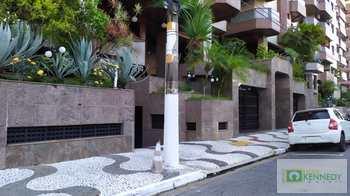Apartamento, código 14882605 em Praia Grande, bairro Canto do Forte