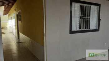 Casa, código 14882666 em Praia Grande, bairro Ocian