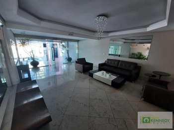 Apartamento, código 14882675 em Praia Grande, bairro Guilhermina