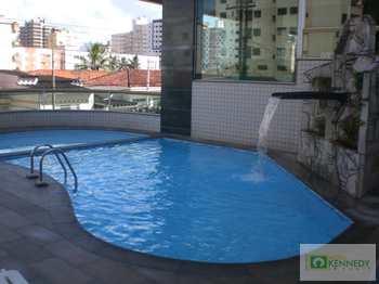 Apartamento, código 14882686 em Praia Grande, bairro Tupi