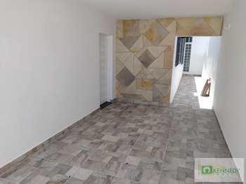 Casa, código 14882716 em Praia Grande, bairro Solemar