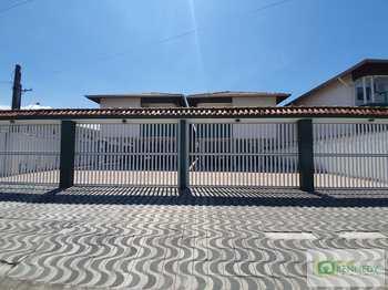 Sobrado de Condomínio, código 14882761 em Praia Grande, bairro Vila Sônia