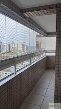Apartamento, código 14882798 em Praia Grande, bairro Ocian