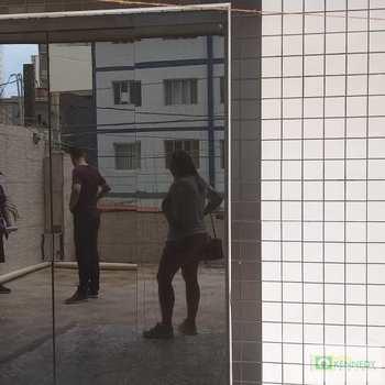 Conjunto Comercial em Praia Grande, bairro Boqueirão
