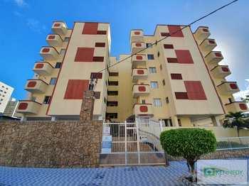 Apartamento, código 14882863 em Praia Grande, bairro Tupi
