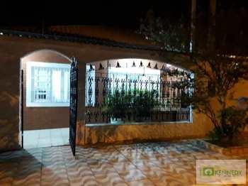 Casa, código 14882868 em Praia Grande, bairro Solemar