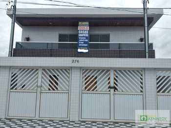 Casa de Condomínio, código 14882910 em Praia Grande, bairro Ribeirópolis