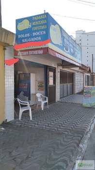 Casa, código 14882919 em Praia Grande, bairro Ocian