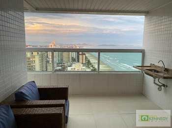 Apartamento, código 14882934 em Praia Grande, bairro Caiçara