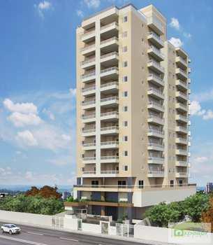 Apartamento, código 14882950 em Praia Grande, bairro Tupi