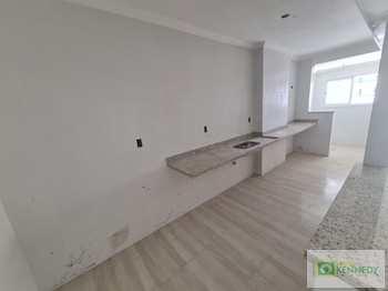 Apartamento, código 14882954 em Praia Grande, bairro Caiçara
