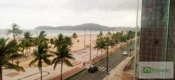 Apartamento, código 14882962 em Praia Grande, bairro Guilhermina