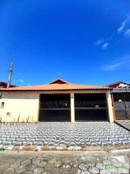 Casa, código 14882996 em Praia Grande, bairro Maracanã