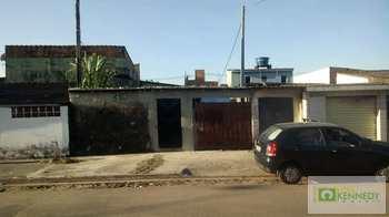 Terreno, código 14882997 em Praia Grande, bairro Ribeirópolis
