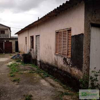 Terreno em Praia Grande, bairro Ribeirópolis