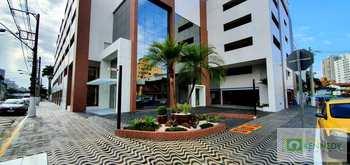 Conjunto Comercial, código 14883017 em Praia Grande, bairro Boqueirão