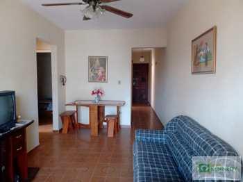 Apartamento, código 14883073 em Praia Grande, bairro Ocian