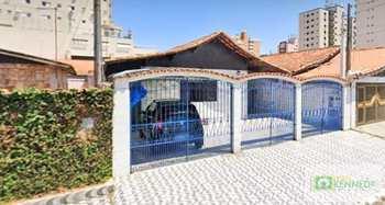 Casa, código 14883109 em Praia Grande, bairro Guilhermina