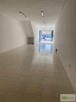 Conjunto Comercial, código 14883173 em Praia Grande, bairro Boqueirão