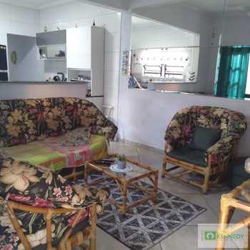 Casa em Sarandi, bairro Parque São Pedro