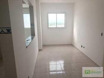 Apartamento, código 14883265 em Praia Grande, bairro Tupi